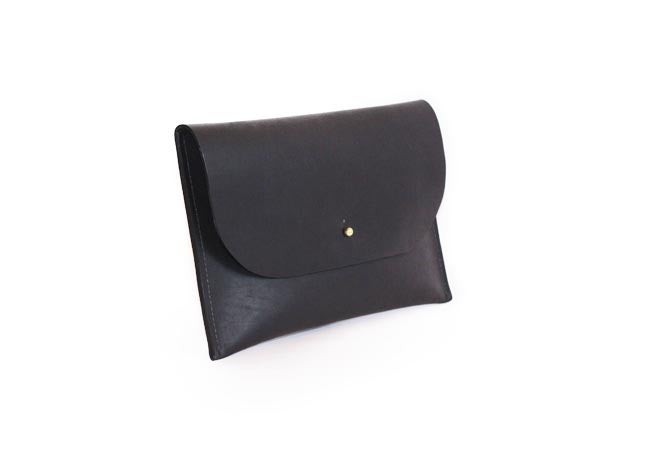 Image of NICOLE WALLET
