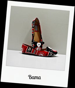 Image of Bama (flats)