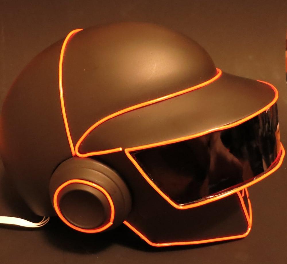 Image of Thomas Encore - EL Wire Kit