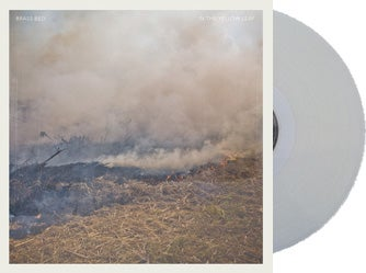 Brass Bed - In The Yellow Leaf LP + Download Card