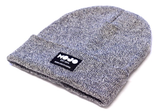 Image of Blizzard Beanie