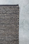 ARMADILLO AND CO KALAHARI WEAVE CHARCOAL - FREE DELIVERY