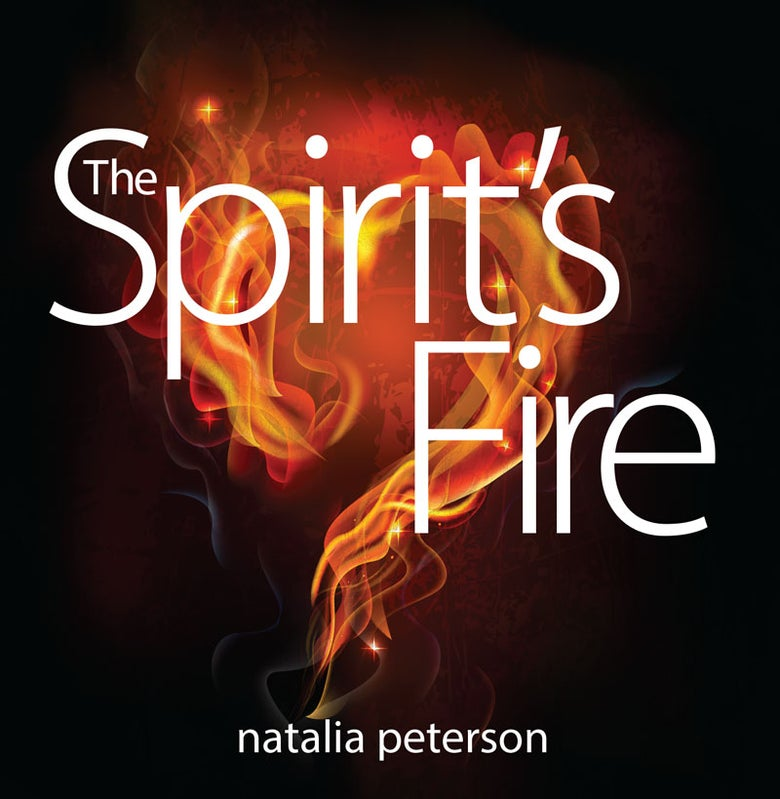 Image of The Spirit's Fire