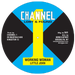 "Image of Barry Brown / Little John - Got To Be Sure / Working Woman 10"" (Channel 1)"