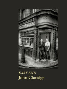 Image of East End by John Claridge