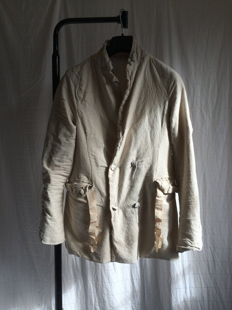 Image of Paxton DB Jacket