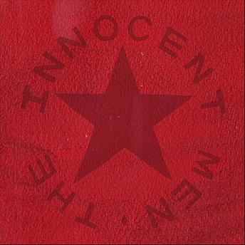 Image of The Red Album