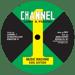 "Image of Earl Sixteen - Nighthawk Rider / Music Machine 10"" (Channel 1)"