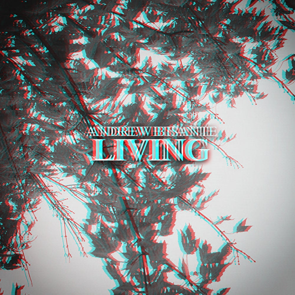 Image of Living CD