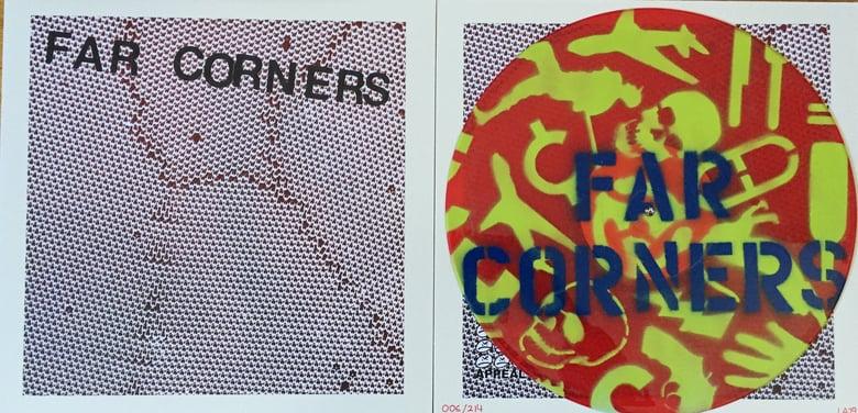 Image of Far Corners
