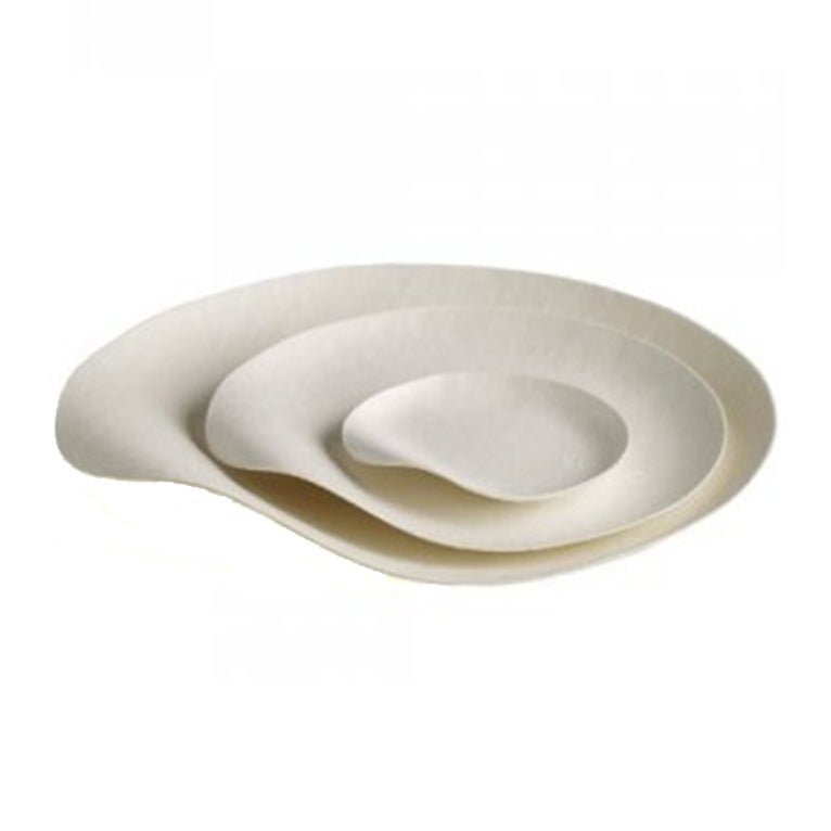 Image of WASARA - Tableware