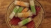 Image of ORGANIC LIP BALM