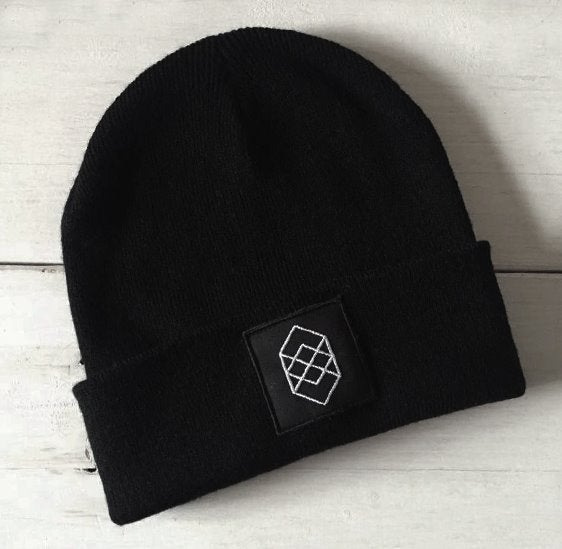 Image of Beanie