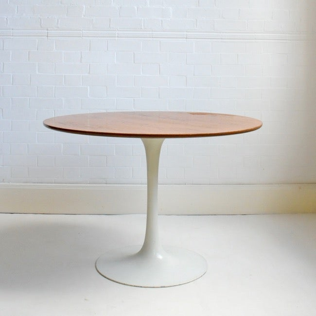 Image of arkana table