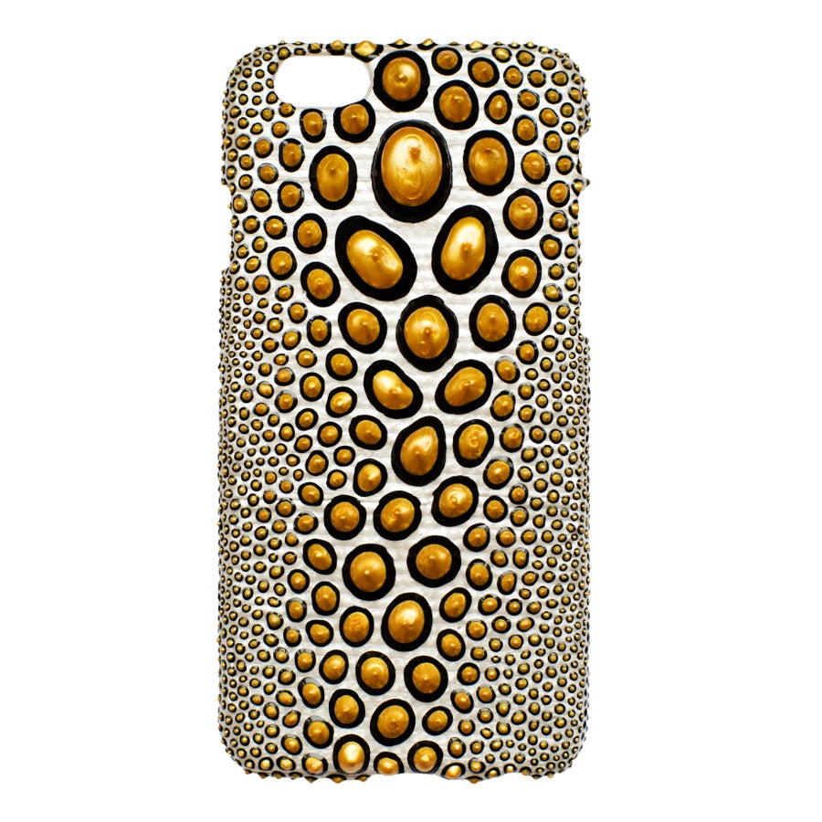 Image of iPhone X/R Case