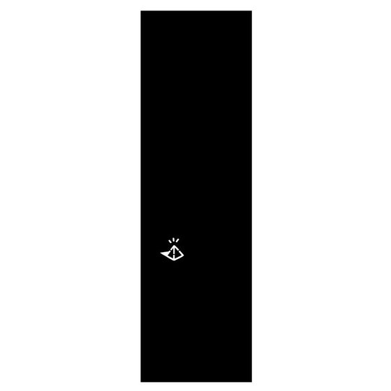 Image of Pyramid Diecut Griptape