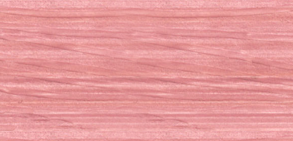 Image of Wood Decapè Rosa