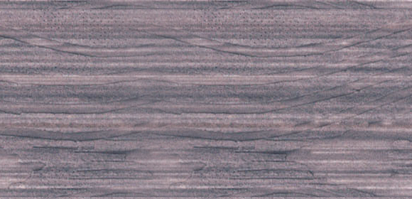 Image of Wood Glicine