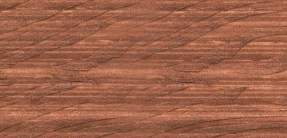 Image of Wood Tanganika