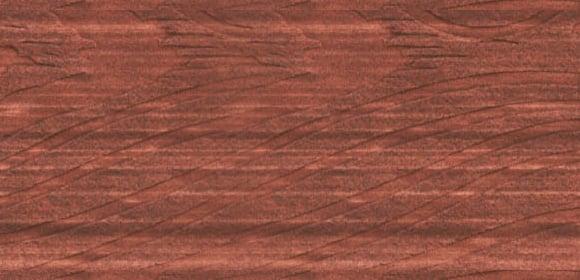 Image of Wood Teak