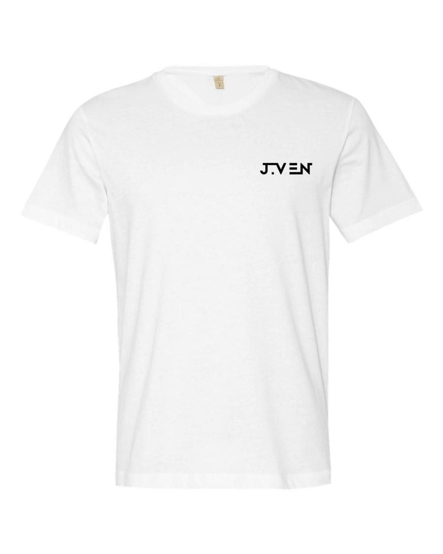 Image of J.VEN Men's T-Shirt
