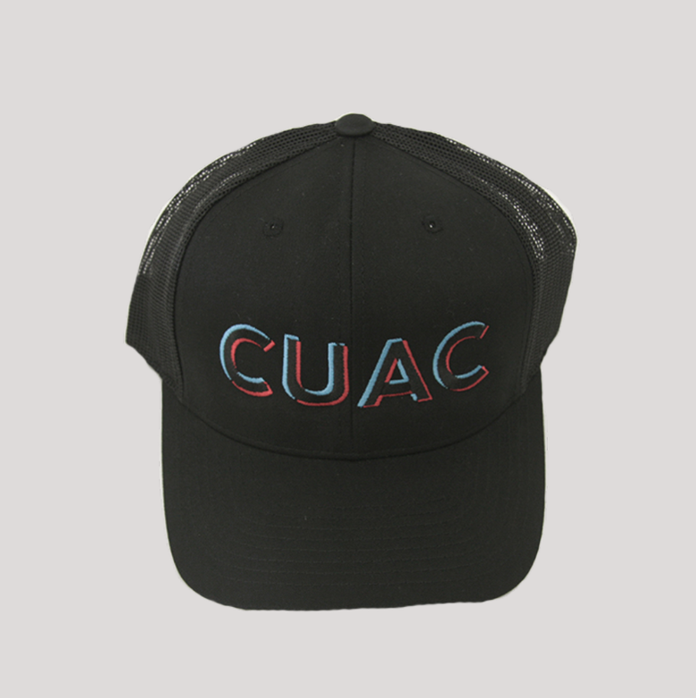 Image of CUAC Hat