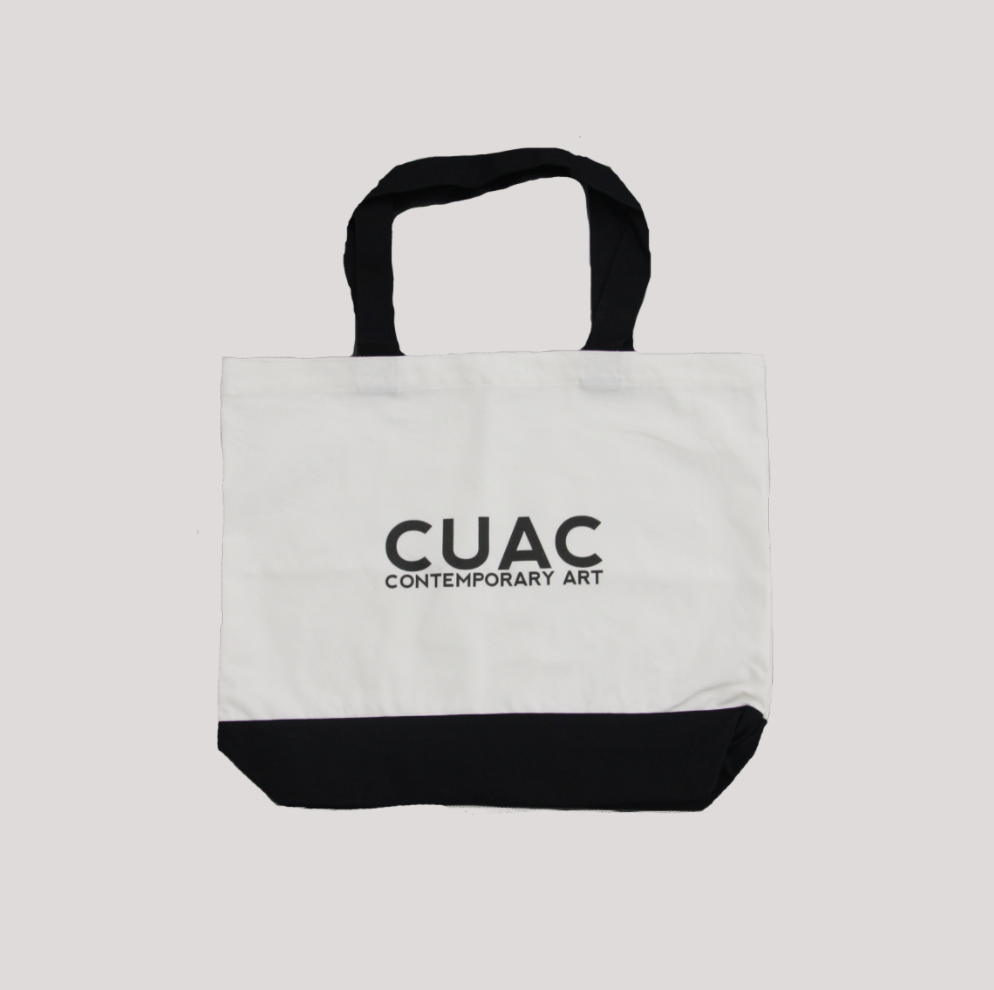 Image of CUAC Bag