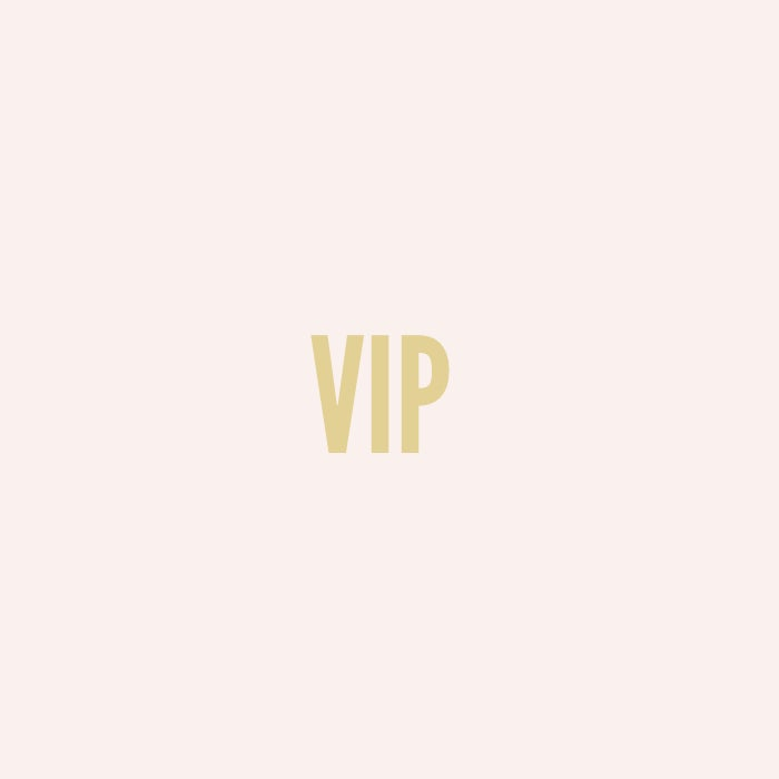Image of THE ESSENTIALS :: VIP :: MARCH 24