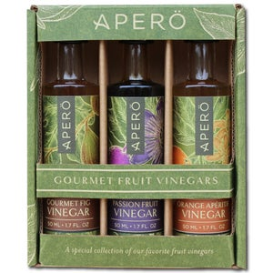 Image of Oregon Olive Mill Trio Packs - Assorted Flavors