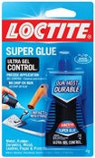 Image of Loctite Gel Super Glue