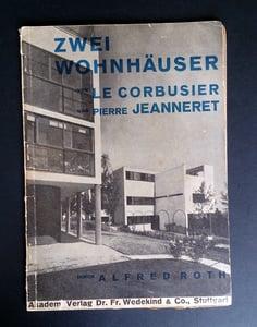 "Image of <a href=""http://www.room-606.com"">Zwei Wohnhauser</a"