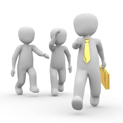 Image of Investir planejar e calcular