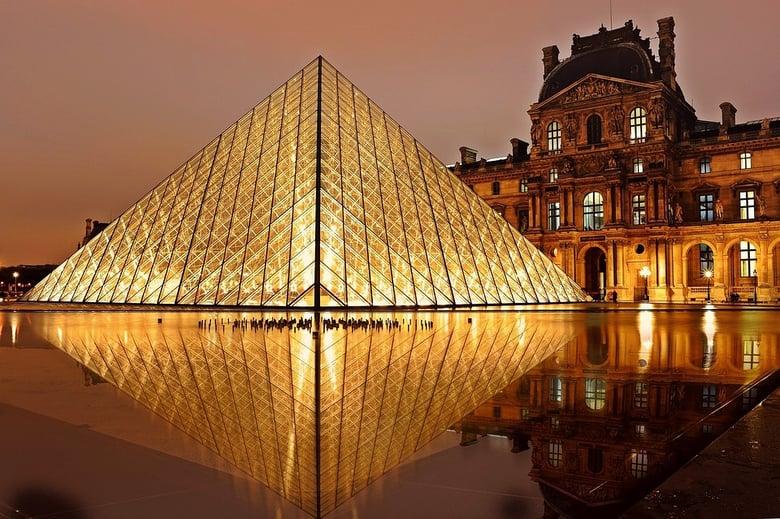 Image of Egito