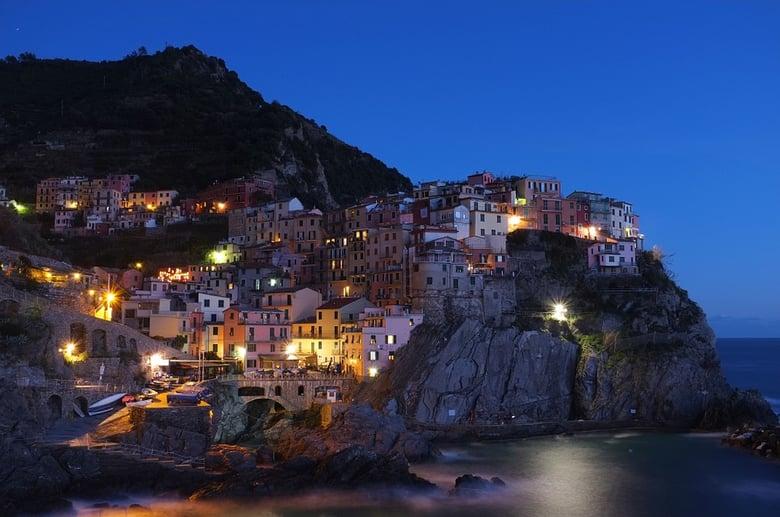 Image of Italia