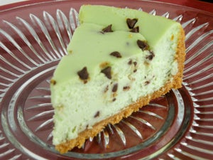 Image of Mint Chocolate Chip