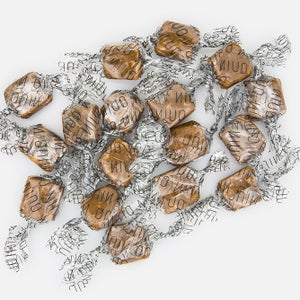 Image of QUIN Candy Caramels - Assorted Flavors