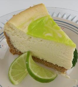 Image of Key Lime