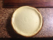 Image of GOAT CHEESE Cheesecake