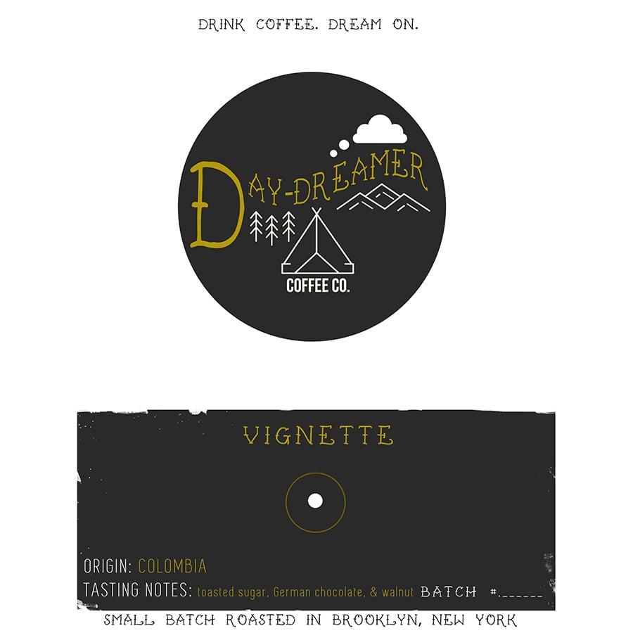 Image of VIGNETTE