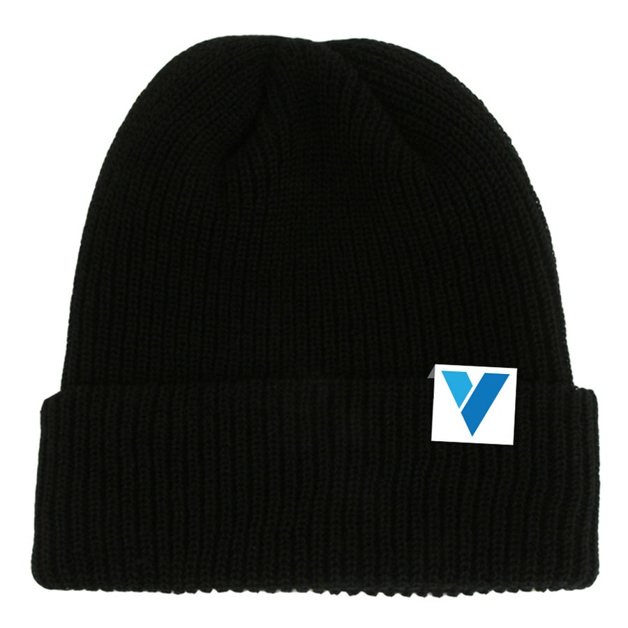 Image of VISON ELITE BEANIE