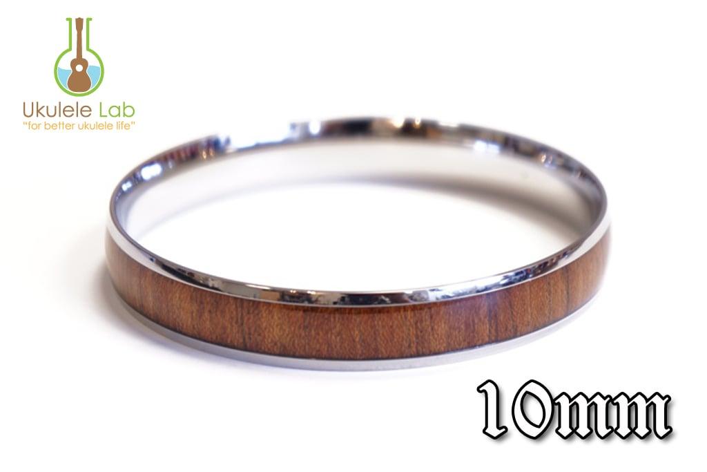 Image of Koa Bracelet