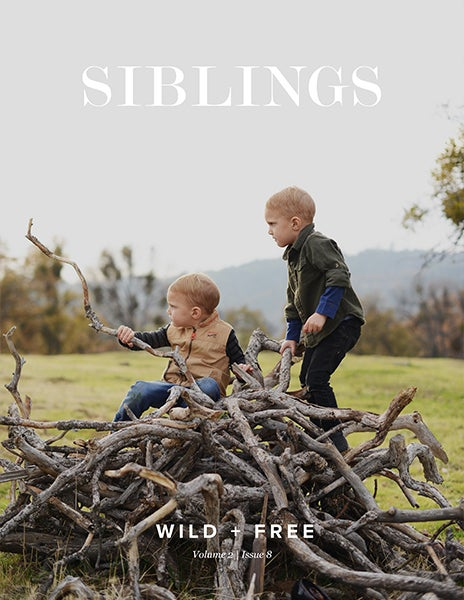 Image of SIBLINGS Content Bundle