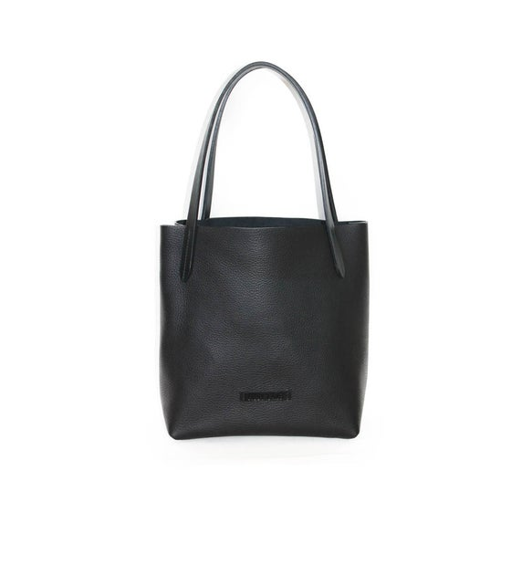 Image of BETH TOTE SMALL