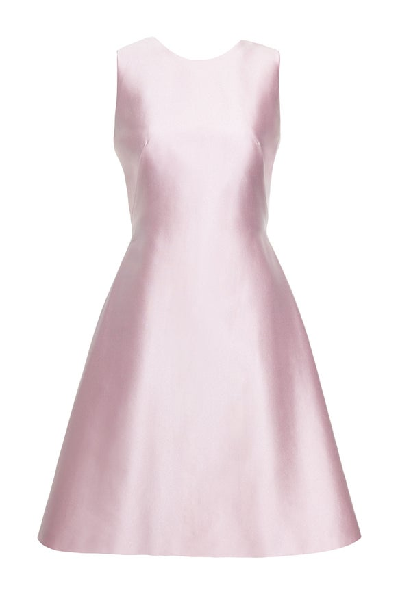Primrose Dress  $835 - Melissa Bui