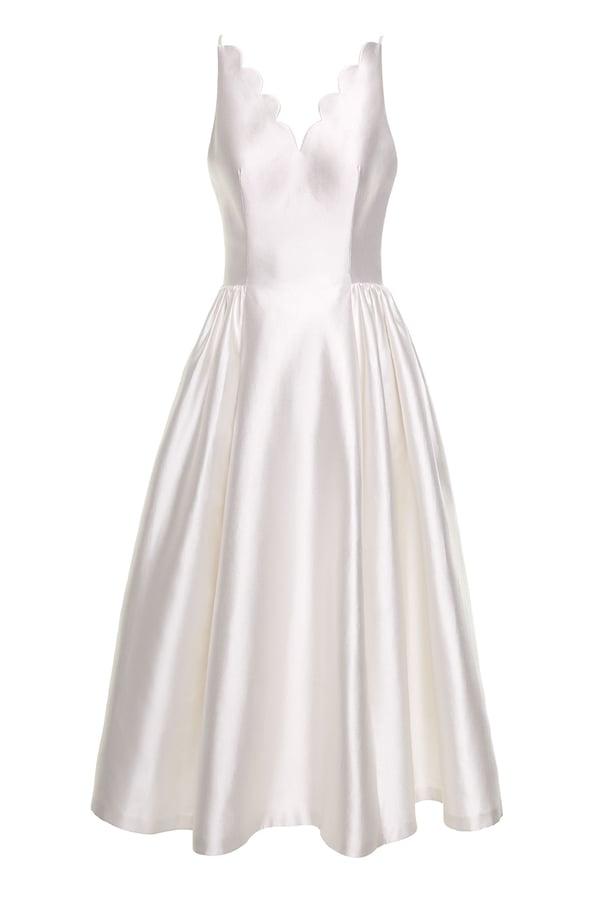 Jasmine Dress    - Melissa Bui