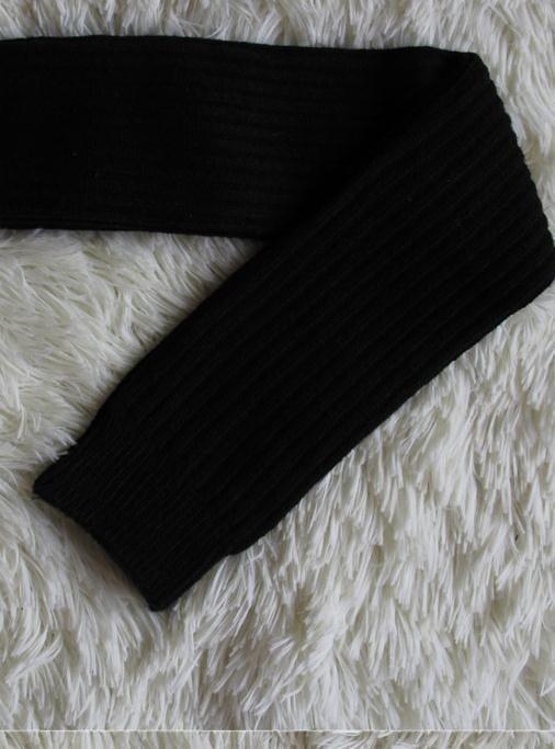 Image of HOT CUTE LEGGINGS
