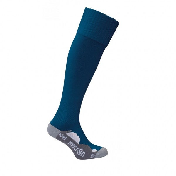 Image of Training Socks