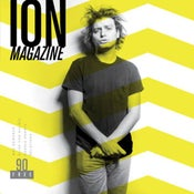 Image of Issue #90-Mac DeMarco