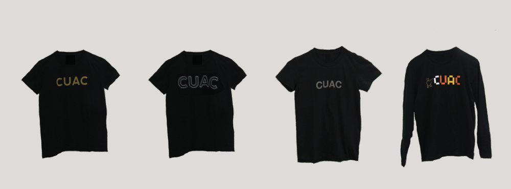 Image of CUAC Shirts