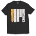Image of X-Factor T-shirt